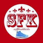 @sellfreshkicks's Profile Picture