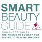 @smart_beauty_guide's Profile Picture