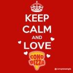 @conopizzamgta's Profile Picture