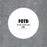 @fotd.hk's profile picture