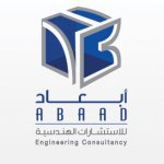 @abaadkw's Profile Picture