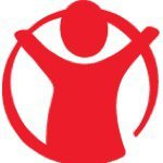 @savechildrenaus's Profile Picture