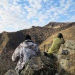 @tajikistan_pro_hunt's Profile Picture