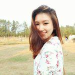 @vinasoon's Profile Picture