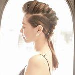 @chiao_w's Profile Picture