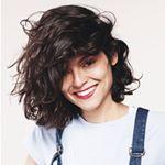 @martarcoca's Profile Picture