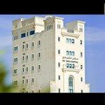 @dr_tariq_hospital's Profile Picture