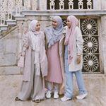 @calaqisya's Profile Picture