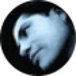 @erick_dog's Profile Picture