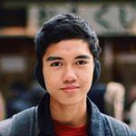 @dimasramadhan's Profile Picture
