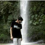 @mtma_jateng's Profile Picture