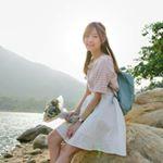 @baka_shiro's Profile Picture