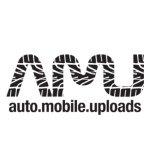 @automobileuploads's Profile Picture