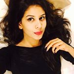 @shefali_tiwari's Profile Picture