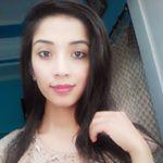 @delhiteblogger's Profile Picture