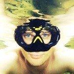 @poseidondiver's Profile Picture
