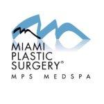 @mpsmiamiplasticsurgery's Profile Picture