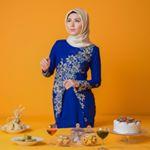 @leeyanarahman.co's Profile Picture