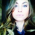 @castaneda444's Profile Picture