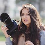 @evelinphotography's Profile Picture