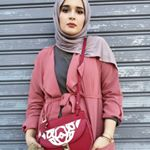 @helaada's Profile Picture