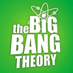 @thebigbangtheory.video's Profile Picture