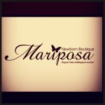 @mariposaizmir's Profile Picture