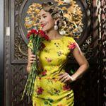 @dara_laos's Profile Picture