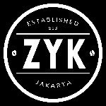 @zykjakarta's Profile Picture