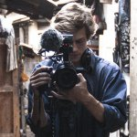 @alex_pritz's Profile Picture