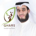 @alfalah_dr's Profile Picture