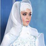 @zamrimatouch's Profile Picture
