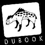 @dubookpress's Profile Picture