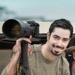@alialzaidi's Profile Picture