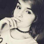 @pessy129's Profile Picture