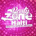@partyzone_haiti's Profile Picture