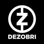 @dezobri's Profile Picture