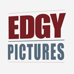 @edgypictures's Profile Picture