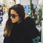 @birguzellikeditoru's Profile Picture