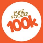 @thepunefoodie's Profile Picture