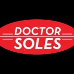 @doctorsoles's Profile Picture