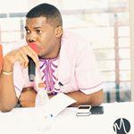 @tegamavin's Profile Picture