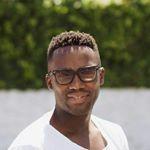 @andilemthembu's Profile Picture