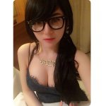 @winnyputrilubis's Profile Picture