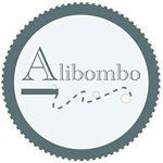 @alibombo_ccs's Profile Picture
