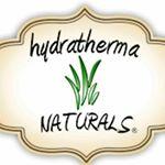 @hydratherma's Profile Picture