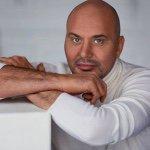 @olegbanige's Profile Picture