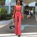@meriam_kaxuxwena's Profile Picture