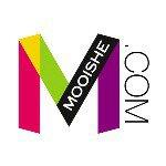 @mooishe's Profile Picture