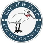 @bayviewprep's Profile Picture